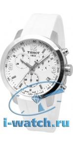 Tissot T055.417.17.017.00