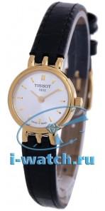 Tissot T058.009.36.031.00