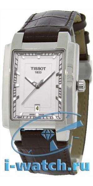 Tissot T061.510.16.031.00