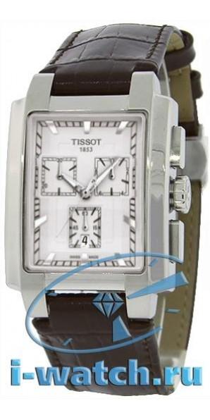 Tissot T061.717.16.031.00
