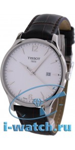 Tissot T063.610.16.037.00