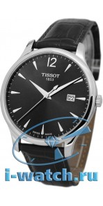 Tissot T063.610.16.087.00