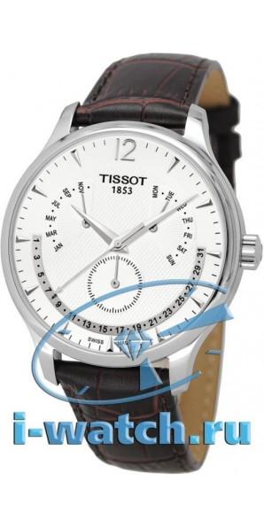 Tissot T063.637.16.037.00