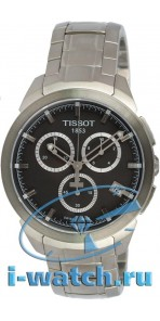 Tissot T069.417.44.061.00