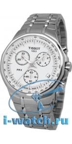 Tissot T077.417.11.031.00