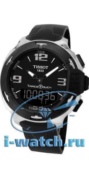 Tissot T081.420.17.057.01