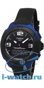 Tissot T081.420.97.057.00
