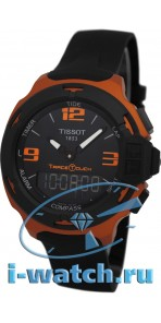 Tissot T081.420.97.057.03 [SALE]