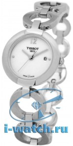 Tissot T084.210.11.017.00