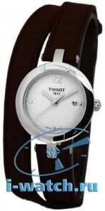 Tissot T084.210.16.017.03