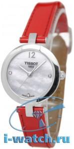 Tissot T084.210.16.116.00