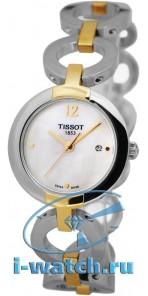 Tissot T084.210.22.117.00