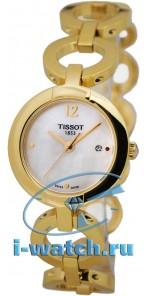 Tissot T084.210.33.117.00