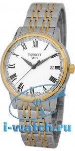 Tissot T085.410.22.013.00
