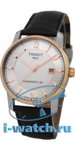 Tissot T087.407.56.037.00