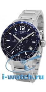 Tissot T095.417.11.047.00