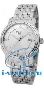 Tissot T097.410.11.038.00