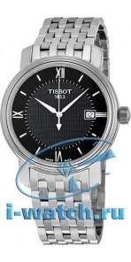 Tissot T097.410.11.058.00