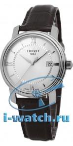 Tissot T097.410.16.038.00
