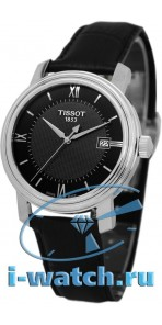 Tissot T097.410.16.058.00