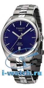 Tissot T101.410.44.041.00