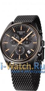 Tissot T101.417.23.061.00