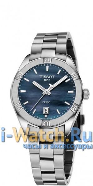 Tissot T101.910.11.121.00