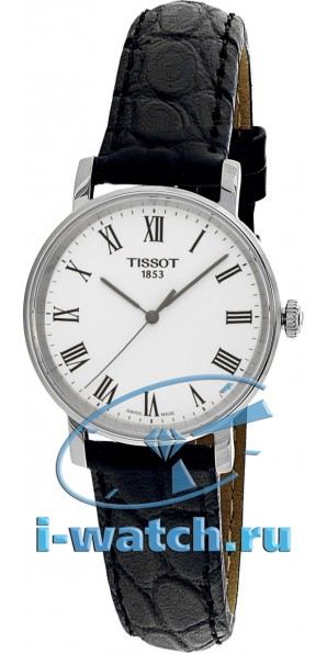Tissot T109.210.16.033.00