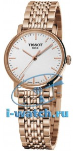 Tissot T109.210.33.031.00