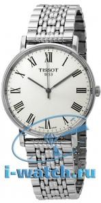 Tissot T109.410.11.033.00
