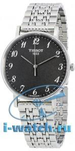 Tissot T109.410.11.072.00
