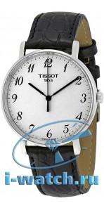 Tissot T109.410.16.032.00