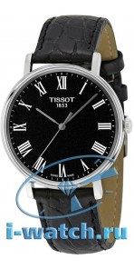Tissot T109.410.16.053.00