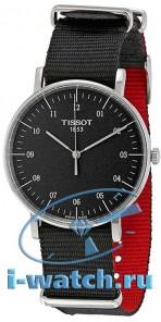 Tissot T109.410.17.077.00