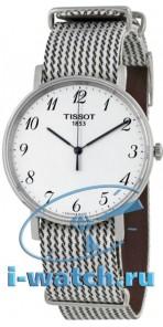 Tissot T109.410.18.032.00
