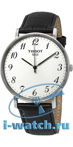 Tissot T109.610.16.032.00