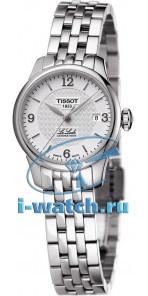 Tissot T41.1.183.34