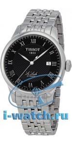 Tissot T41.1.483.53
