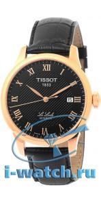 Tissot T41.5.423.53