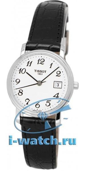 Tissot T52.1.121.12