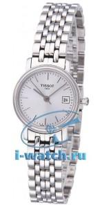 Tissot T52.1.281.31