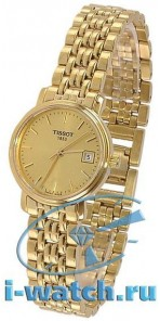 Tissot T52.5.281.21