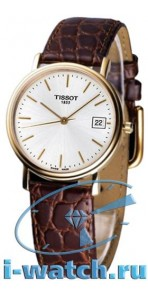 Tissot T52.5.411.31