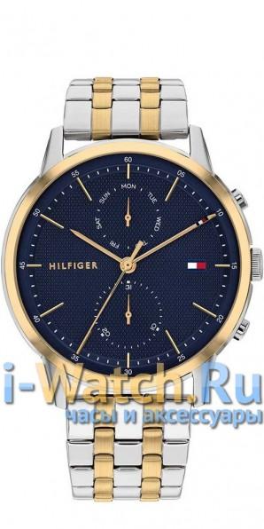 Tommy Hilfiger 1710432