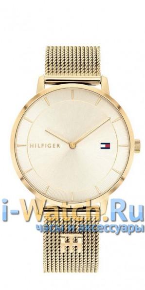 Tommy Hilfiger 1782286