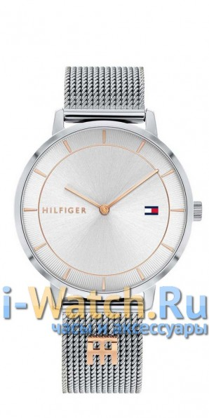 Tommy Hilfiger 1782288