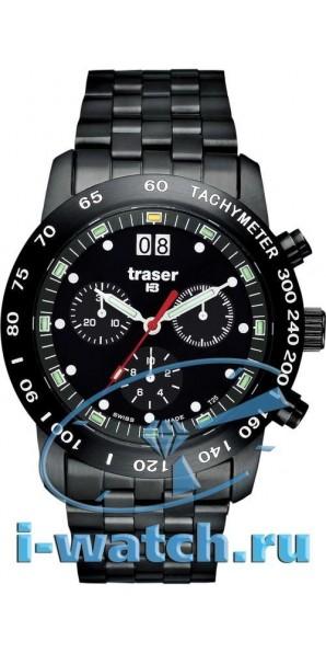 Traser 100260