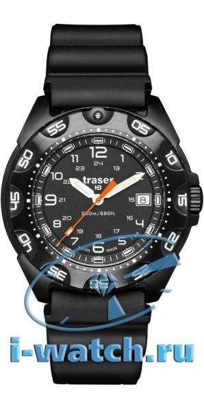 Traser 105476