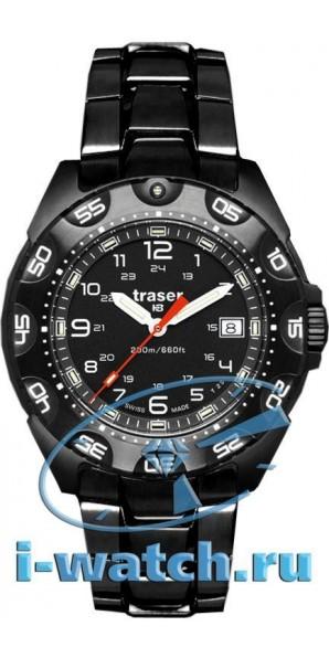 Traser 105477