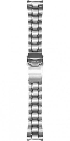 Traser  105794